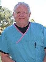 Dr. Joseph Lindstrom, M.D. OBGYN
